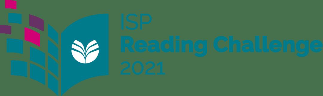 ISP - Reading Challenge header and logo-02