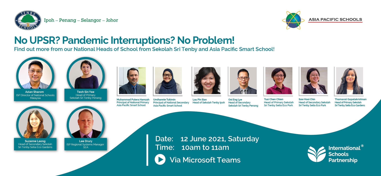 National Schools Webinar2021_Landing Page Banner-01-2