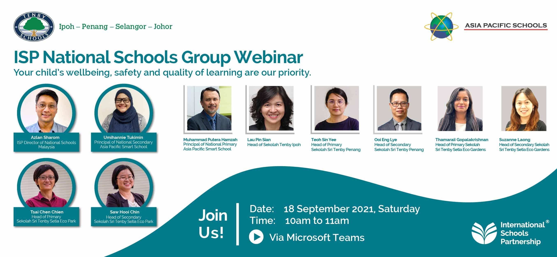 National Schools Group Webinar_Sept2021_Hero Banner_ENG